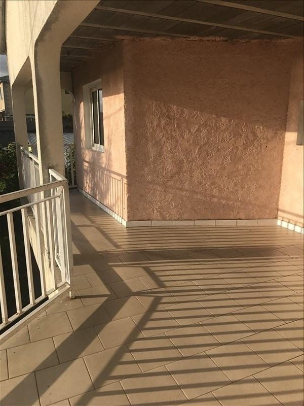 Sale house / villa Le tampon 162000€ - Picture 2