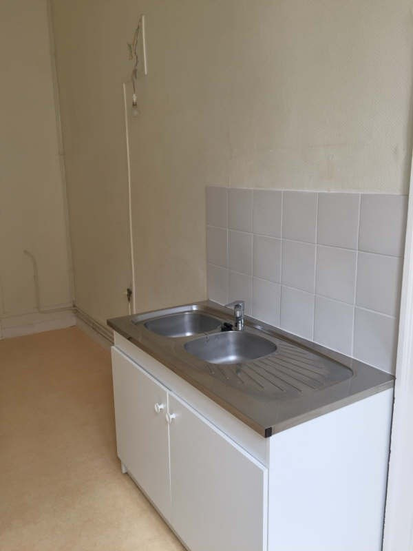 Rental apartment Toulouse 689€ CC - Picture 4