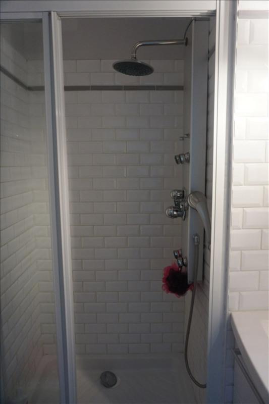 Sale apartment Villeurbanne 375000€ - Picture 9