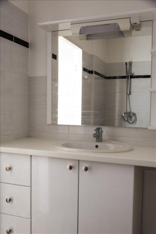 Vente appartement Le gosier 310030€ - Photo 8