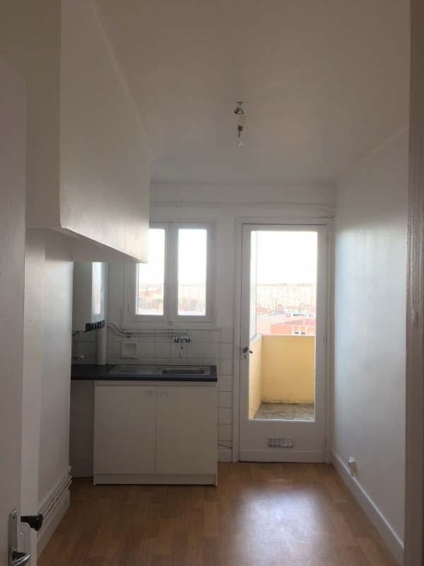 Rental apartment Toulouse 584€ CC - Picture 3