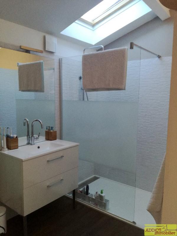 Vente maison / villa Proche lavaur 218000€ - Photo 4