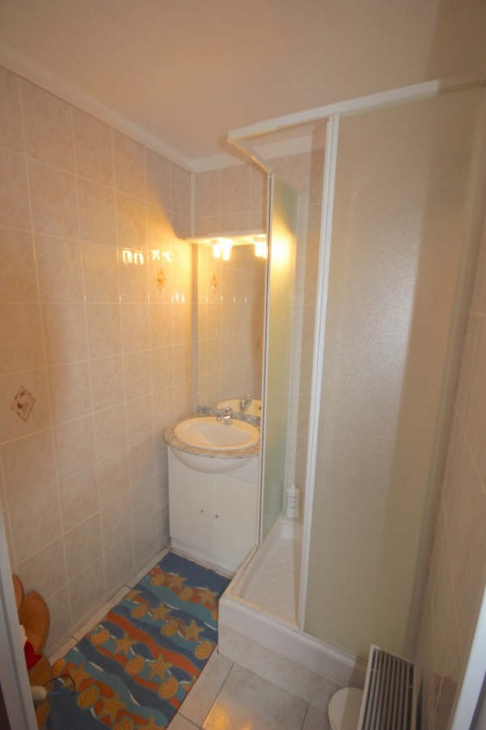 Vente appartement Villers sur mer 93600€ - Photo 8