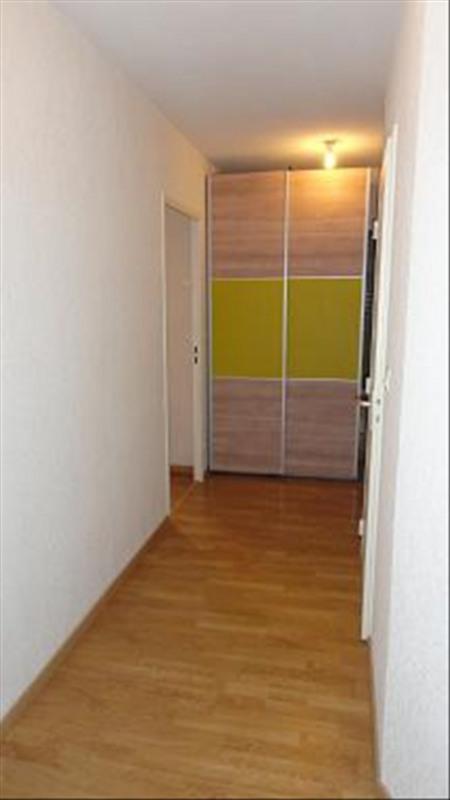 Vente appartement Hendaye 195000€ - Photo 12