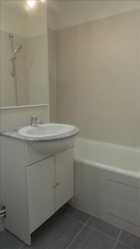 Vente appartement Boulogne billancourt 239 000€ - Photo 5