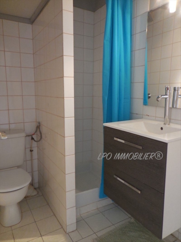 Location appartement Marly le roi 490€ CC - Photo 3