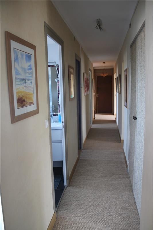 Vente appartement Gelos 176 000€ - Photo 4