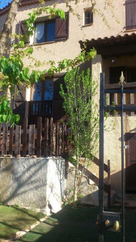 Vente maison / villa La valette du var 258000€ - Photo 1