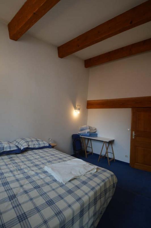 Vente appartement Cannes 318000€ - Photo 7