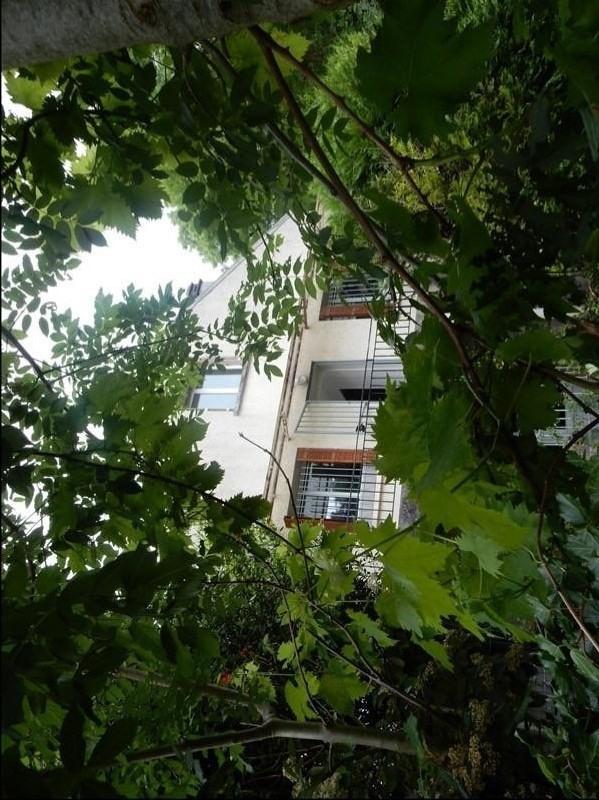 Sale building Melun 290000€ - Picture 2