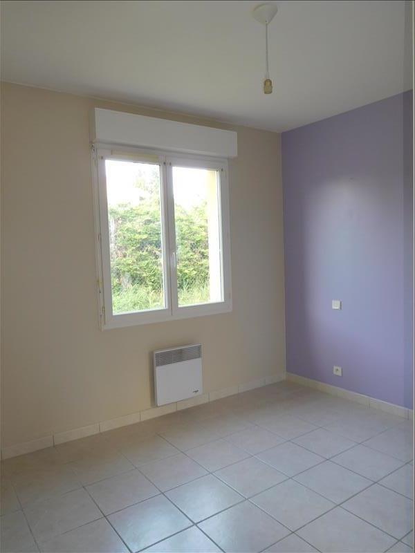 Rental house / villa St andre de cubzac 920€ CC - Picture 11
