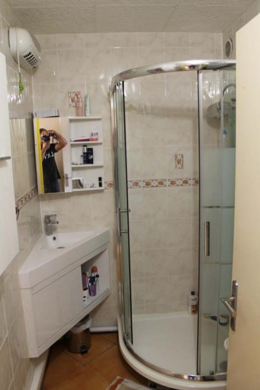Sale apartment La garde 169000€ - Picture 5