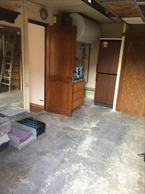 Venta  casa La seyne sur mer 390000€ - Fotografía 5