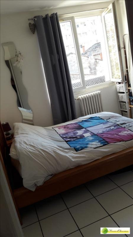 Rental apartment Angoulême 400€ CC - Picture 6
