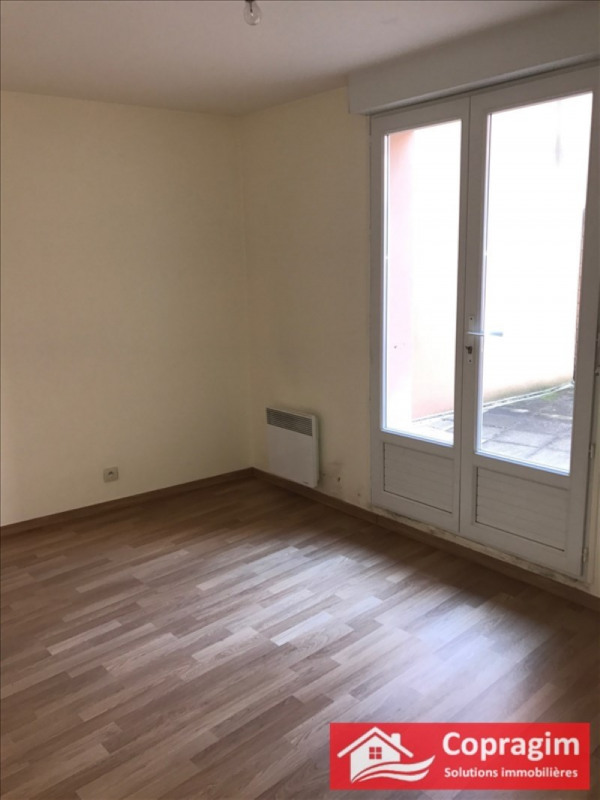 Vente appartement Montereau fault yonne 146 000€ - Photo 2