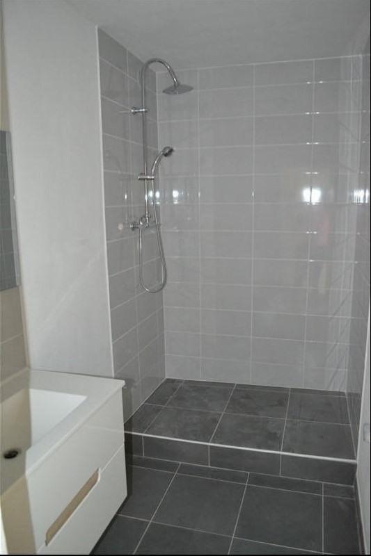 Vendita appartamento Bayeux 72000€ - Fotografia 4