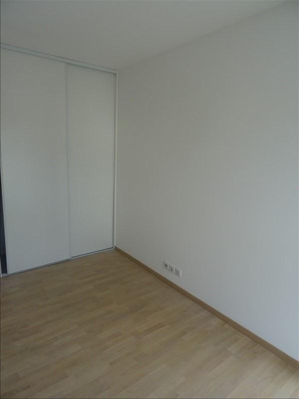 Vente appartement Reignier-esery 269000€ - Photo 4