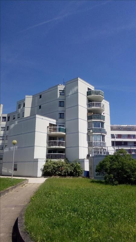 Location appartement Noisy le grand 517€ CC - Photo 2