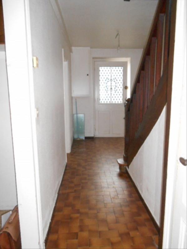 Vente maison / villa Changis sur marne 224000€ - Photo 10