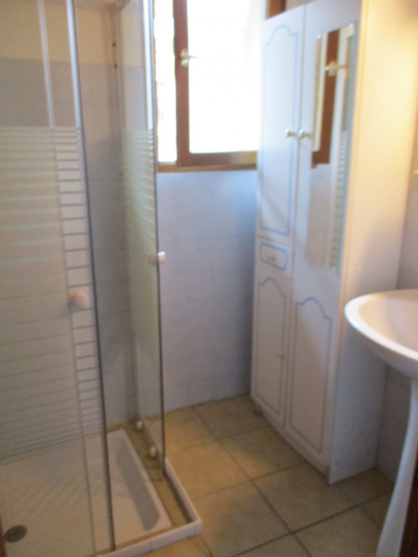 Vacation rental apartment Mimizan plage 400€ - Picture 8