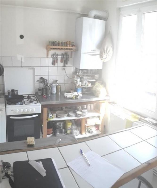 Vermietung wohnung Schiltigheim 570€ CC - Fotografie 3
