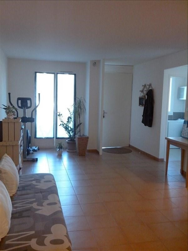 Location appartement Aussonne 614€ CC - Photo 6
