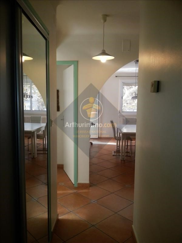 Sale apartment Sete 209000€ - Picture 7