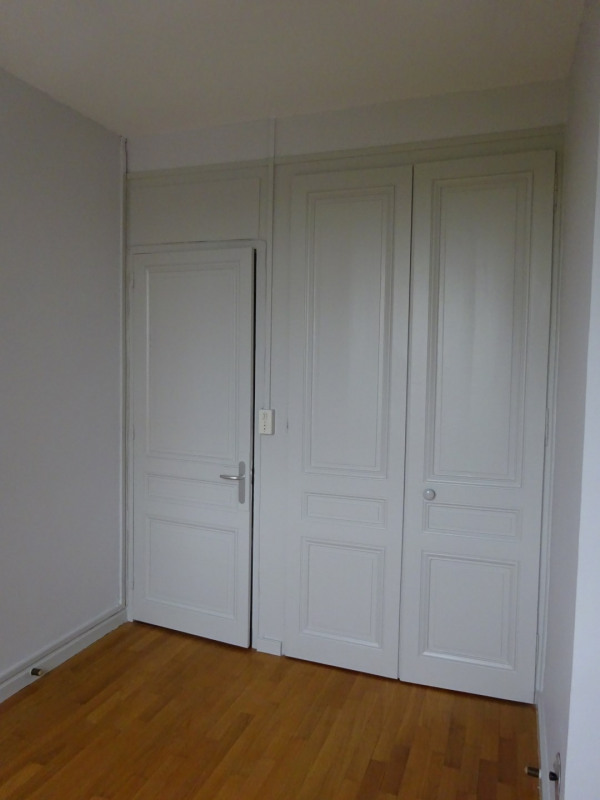 Investment property apartment Lyon 7ème 143 000€ - Picture 8