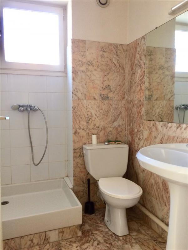 Sale apartment Aix en provence 116600€ - Picture 5