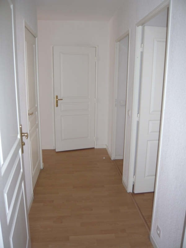 Locação apartamento Pau 610€ CC - Fotografia 5