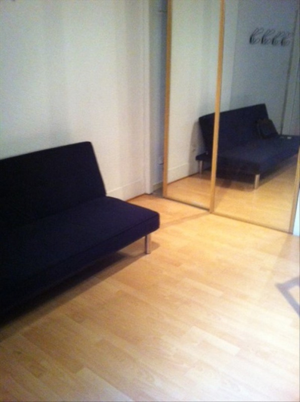 Rental apartment Toulouse 720€ CC - Picture 6