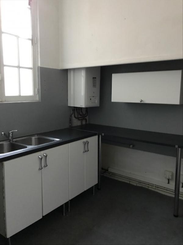 Location appartement Toulouse 1299€ CC - Photo 3