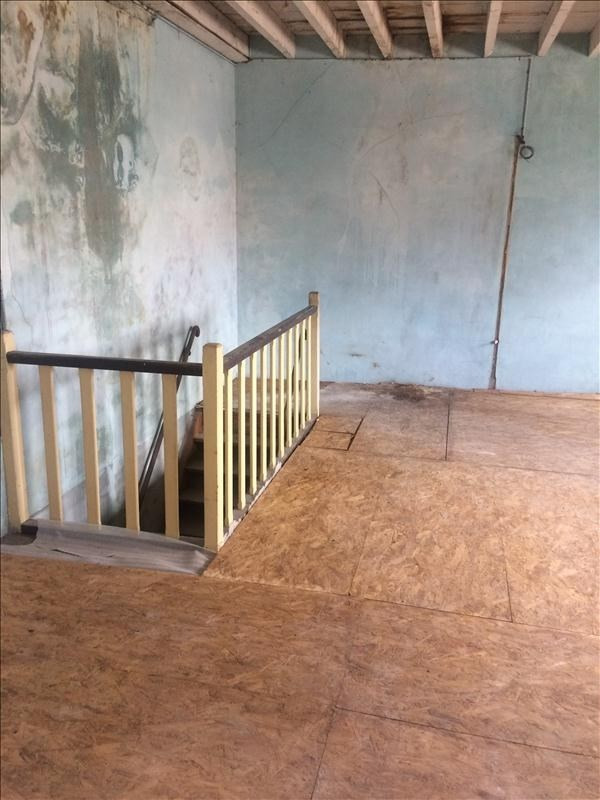 Produit d'investissement immeuble Livarot 50000€ - Photo 7