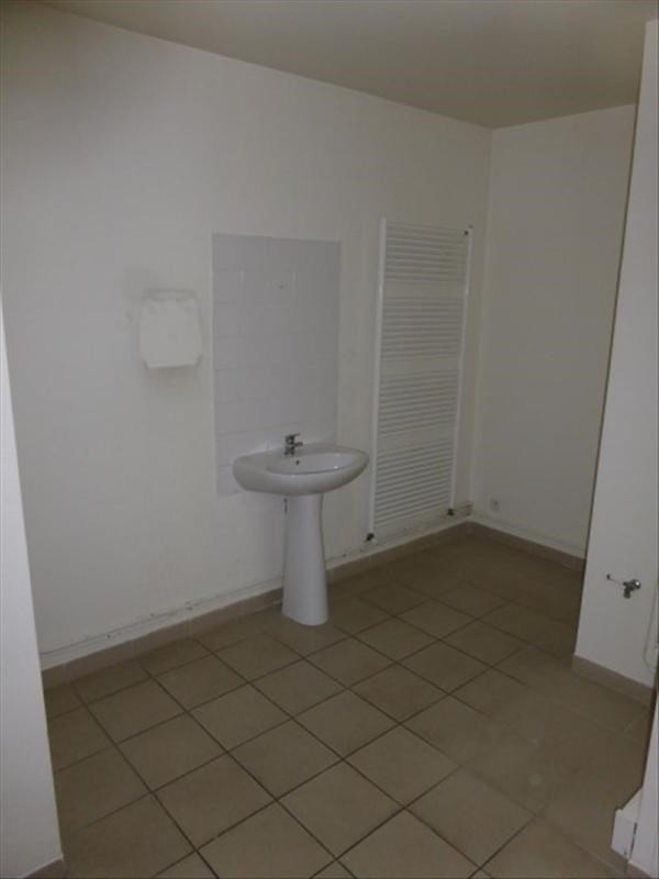 Location bureau Auxerre 500€ +CH/ HT - Photo 9
