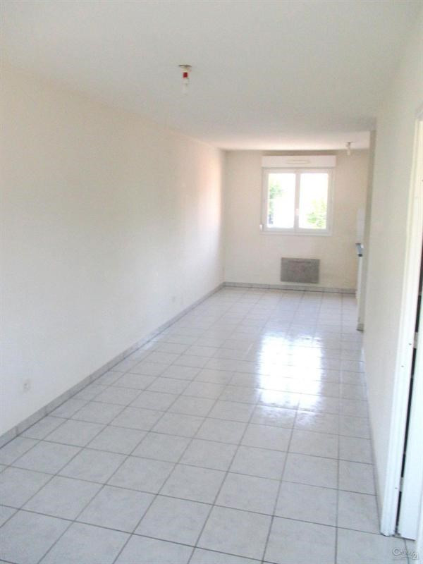 Vente appartement St arnoult 110 000€ - Photo 6
