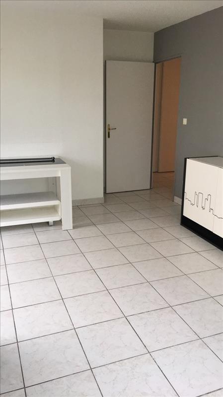 Locação apartamento Montpellier 574€ CC - Fotografia 4