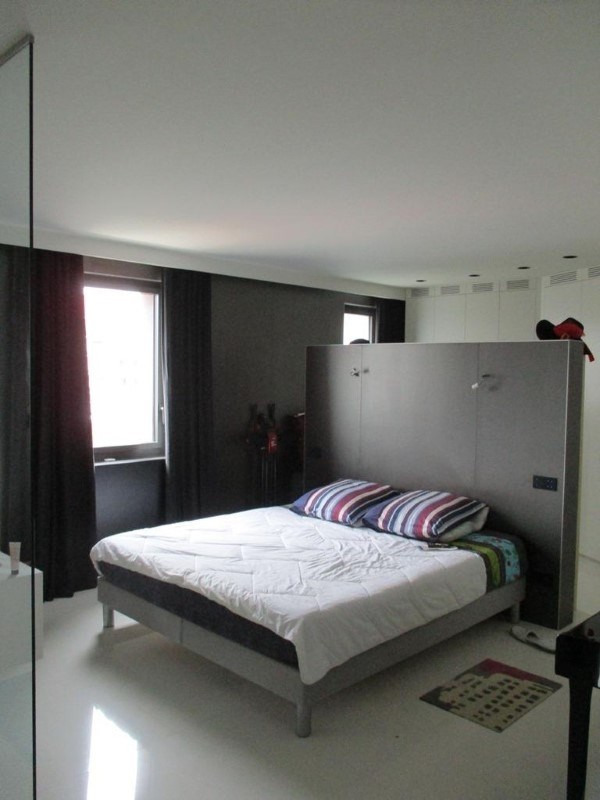 Sale apartment Roanne 409 500€ - Picture 4