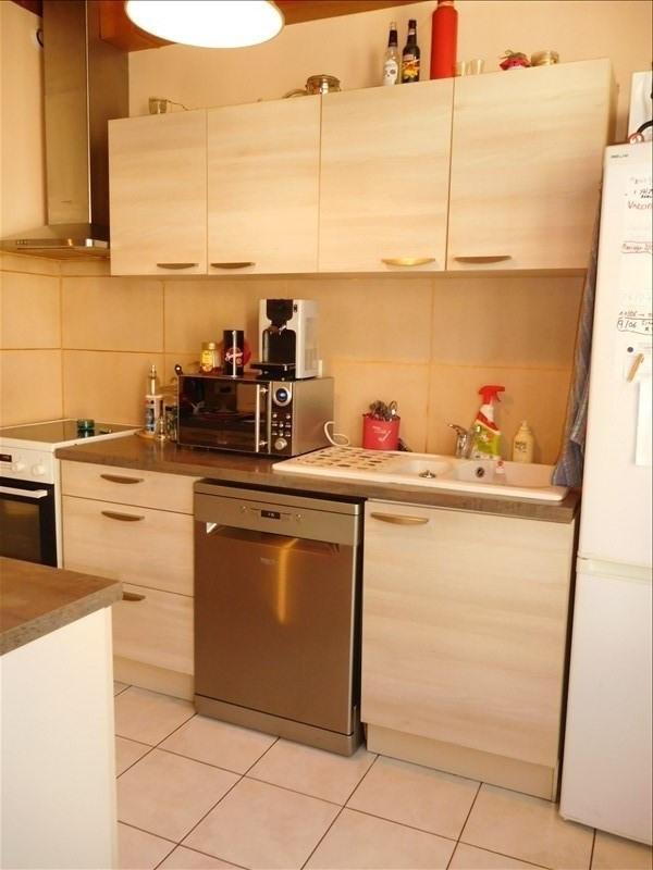 Rental house / villa St andre de cubzac 784€ CC - Picture 4