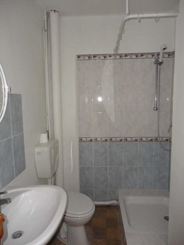 Location appartement Toulon 578€ CC - Photo 2