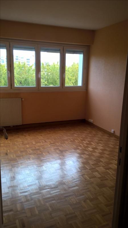 Vente appartement Chatou 280000€ - Photo 6