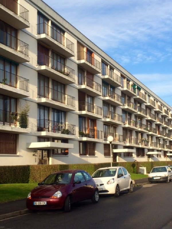 Vente appartement Beauvais 94000€ - Photo 3