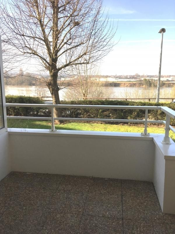 Location appartement Triel sur seine 580€ CC - Photo 5