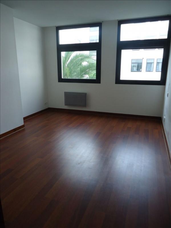 Location appartement Brest 950€ CC - Photo 5