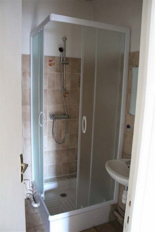 Produit d'investissement appartement Maintenon 99000€ - Photo 4