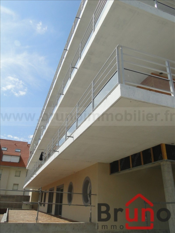Vente appartement Fort mahon plage 165 000€ - Photo 11