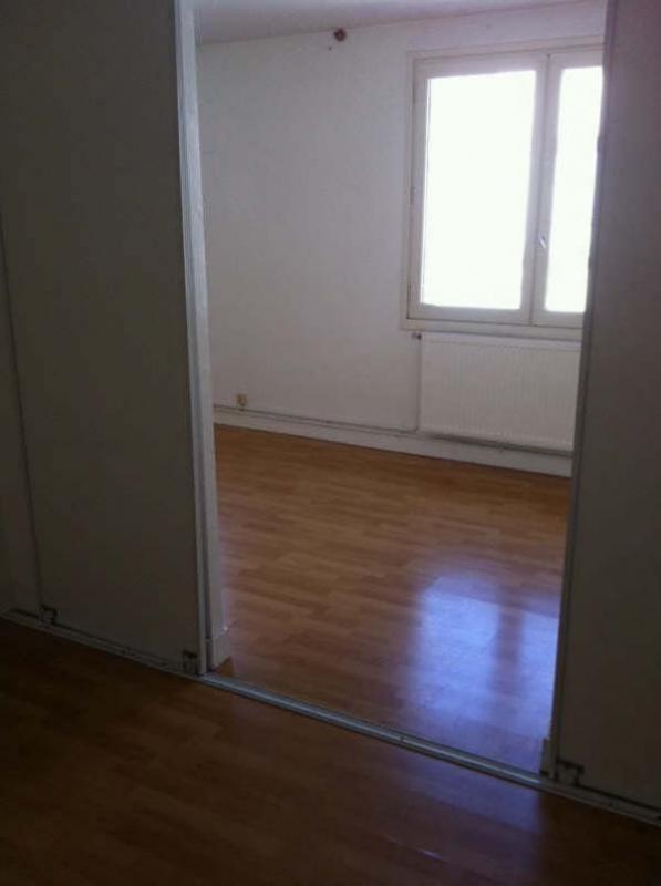 Produit d'investissement immeuble Angouleme 89380€ - Photo 7