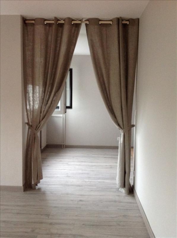 Verhuren  appartement Vitry sur seine 1075€ CC - Foto 3