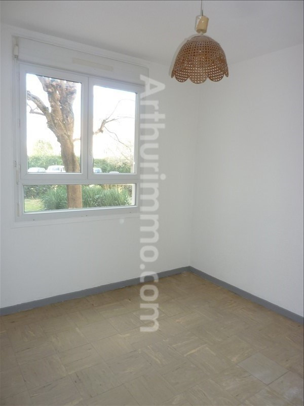 Rental apartment Frejus 785€ CC - Picture 4