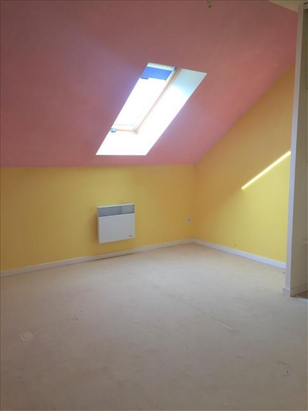 Sale house / villa Saint-quentin 86000€ - Picture 4