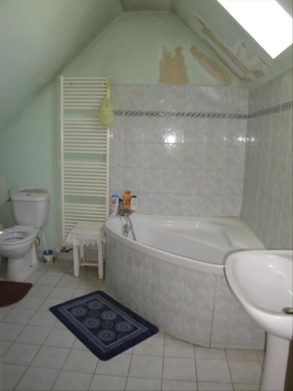 Vente maison / villa Moulins 132500€ - Photo 6